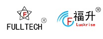 散热风扇|交流风扇|直流风扇|EC风扇|横流风扇-深圳市福升电机有限公司