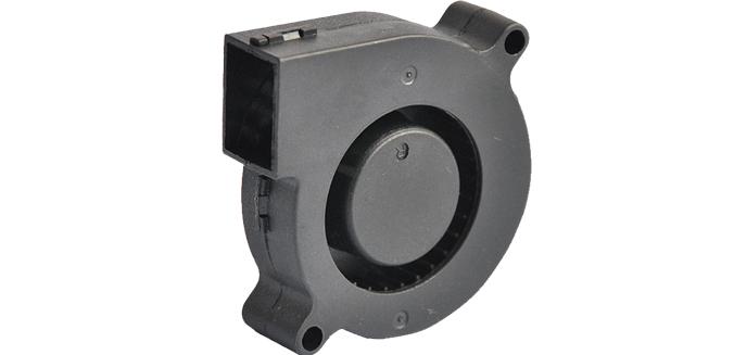 UF-DB5015