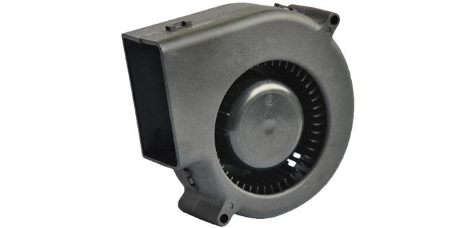 UF-DB9733