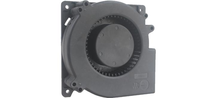 UF-DB12032