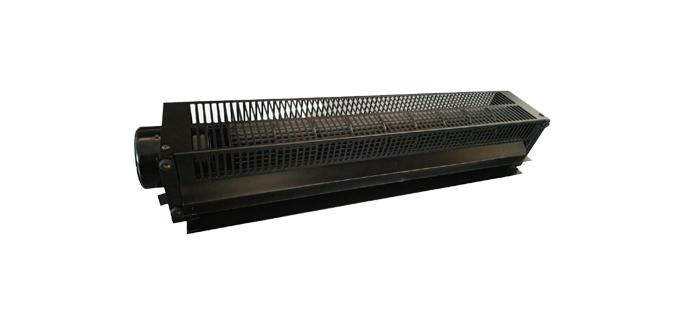 UF-CCA9060